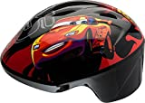Bell Cars CLASSIC MCQUEEN Toddler Bike Helmet