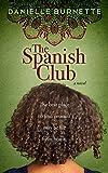 Bargain eBook - The Spanish Club