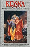 Krsna, A. C. Bhaktivedanta Prabhupada, 0892131365