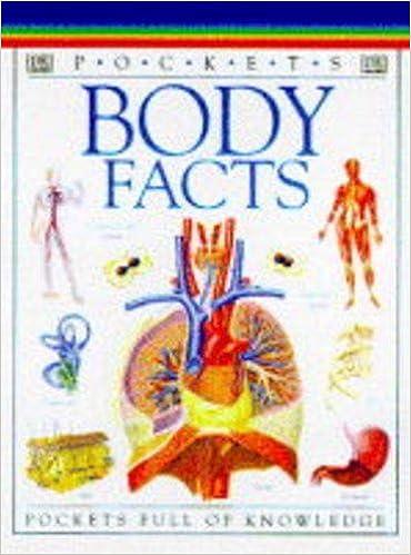 Pockets Body Facts