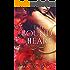 The Bound Heart: The Velvet Basement Series