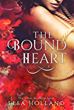 The Bound Heart: The Velvet Basement Series (English Edition)