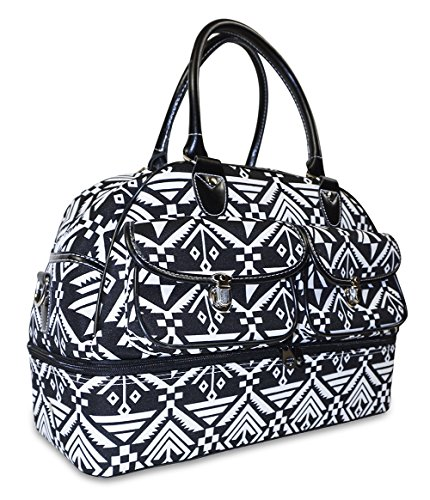 Cheap Matching Shoes And Bags - 7