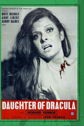 daughter-of-dracula