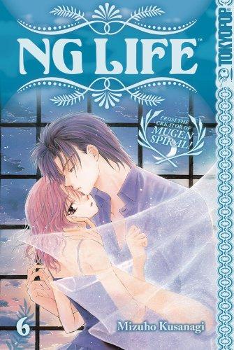 NG Life, Vol. 6