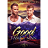 A Good Family Man (Corbin's Bend Season Three Book 8)