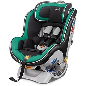 Amazon Com Chicco Nextfit Ix Zip Convertible Car Seat