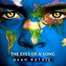 The Eyes of a Song