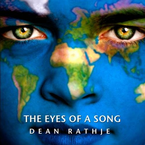 the-eyes-of-a-song