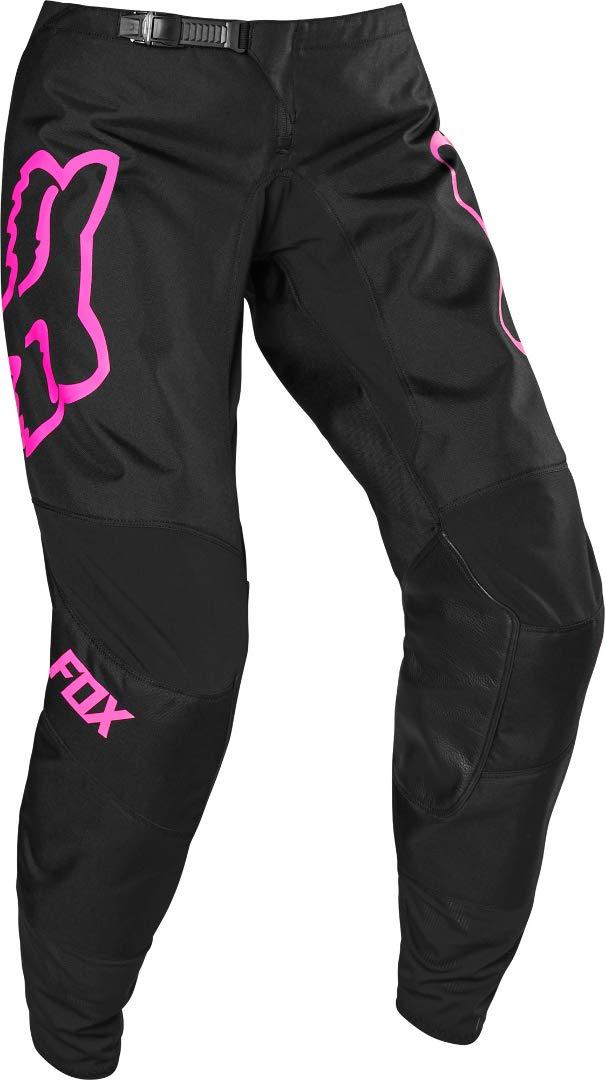 2020 Fox Racing Youth Girls 180 Prix Pants-24