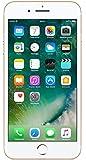 Apple iPhone 7 Plus Smartphone débloqué 4G (Ecran : 5,5 pouces - 128 Go - iOS 10) Or