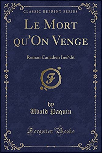 Les sanglots longs (French Edition)
