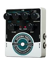 Electro-Harmonix Crash Pad Analog Drum Synth