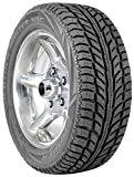 Cooper Weather-Master WSC Winter Radial Tire - 215/45R17 91T