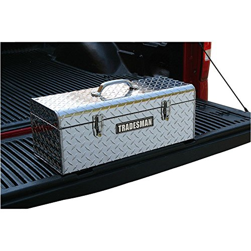 beautiful toolbox - 3