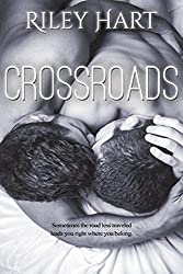Crossroads (English Edition)