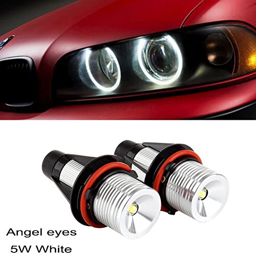 e39 headlight bulb - 8