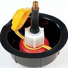 AMRK-10-1010.026 *Sportsstuff Tube Compressor Adapter