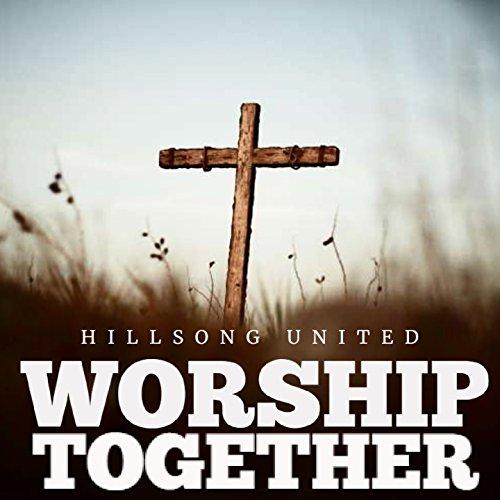 Worship Together