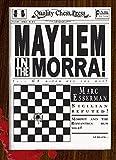 Mayhem In The Morra-Marc Esserman