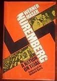 Nuremberg, Werner Maser, 0684162520