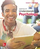 Essentials of Understanding Psychology 12th Edition