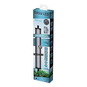 Haustierbedarf Juwel Rio 180 Aquarium Mit Led Und Zubehör Mangelware Aquarien