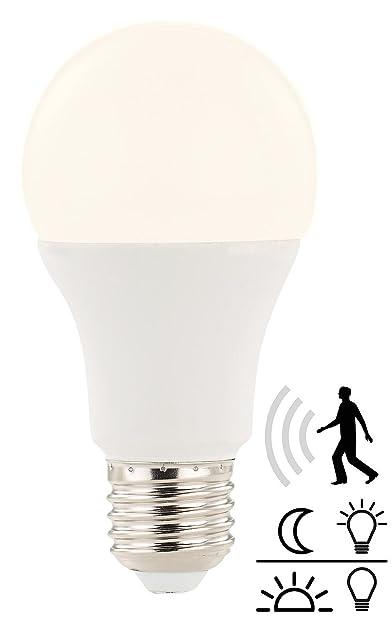 led lampen überall einsetzbar