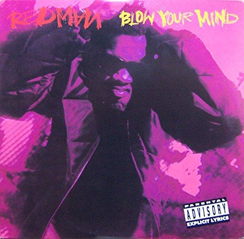 Blow Your Mind [Vinyl]