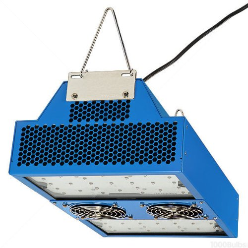 330 Led Grow Light in Florida - 7