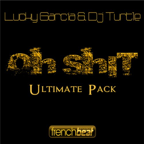 Ultimate Electronica Pack - 6