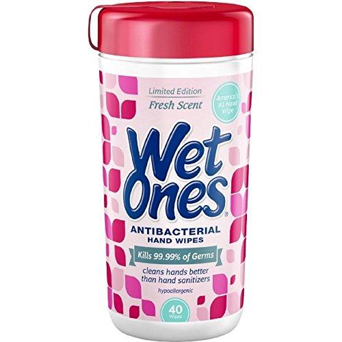 wet-ones-antibacterial-hand-wipes-fresh-scent-40-ea-pack-of-12