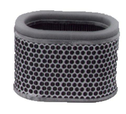 Emgo Air Filter 12-93000
