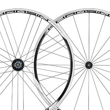 Campagnolo de Rania CX ciclocross carretera 700c ruedas del remachador - 622 x 15 C: Amazon.es: Deportes y aire libre