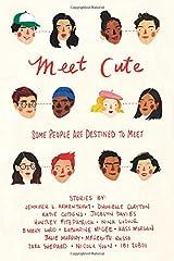 Meet Cute Hardcover