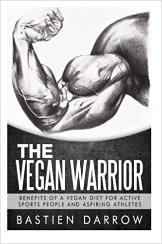 warrior diet for vegans