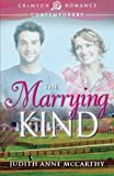 The Marrying Kind