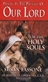 img - for Praying in the Presence of Our Lord for the Holy Souls book / textbook / text book