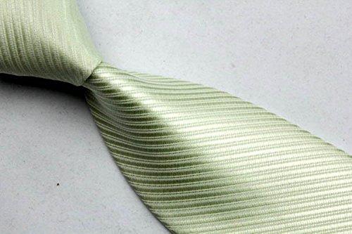 Buy light green ties