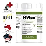 Product review for Hylox Soft Chews, 120-Count