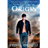 Origin (A Lux Novel Book 4)