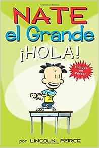 Say 'Hola!' to CaminoWays in Spanish!
