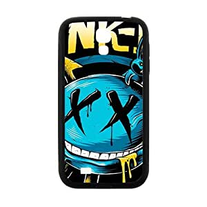 Blink-182 unique practical Cell Phone Case for Samsung Galaxy S4