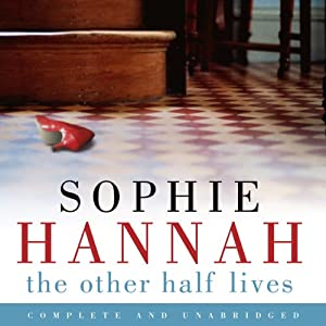 The Other Half Lives Audiobook