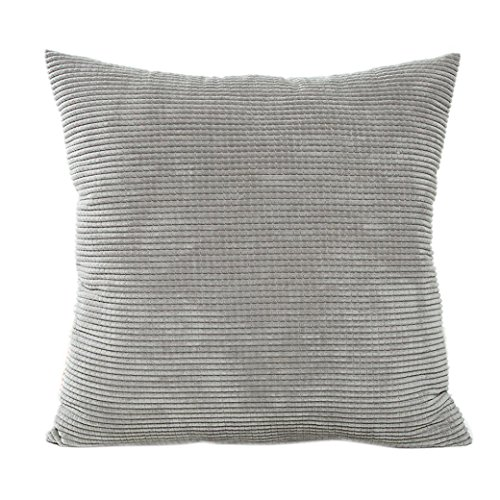 Extra Large Couch Pillows Amazon Com