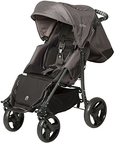 Special Tomato EIO Push Chair (Stroller Needs Special)