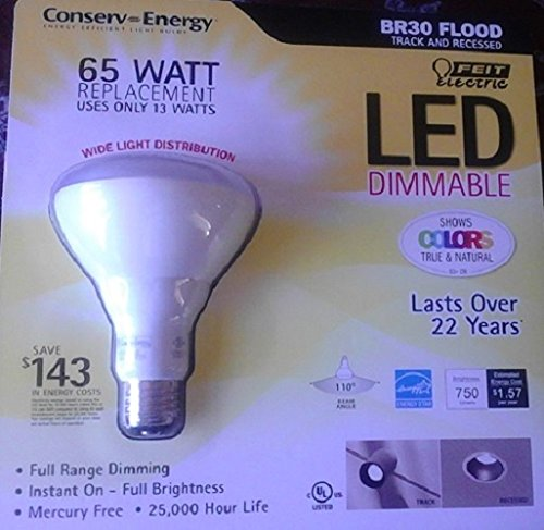 Indoor Flood Light Bulbs Costco