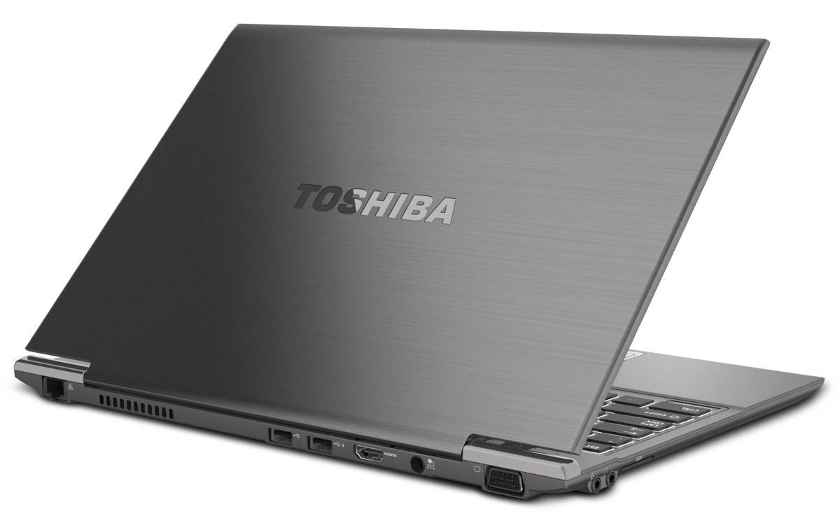 Acer Aspire Parts Diagram Schematic Diagrams Toshiba Laptop Z835 P372 Download Wiring U2022 Where To Order