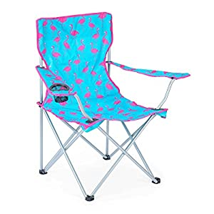 Trending Garden Chairs Best Sellers