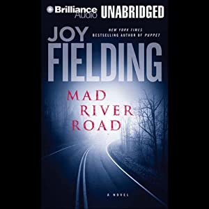 Mad River Road Audiobook